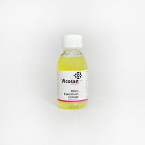 Vicosan immun Colostrum Serum
